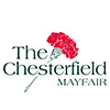 The Chesterfield Hotel London