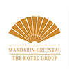 Mandarin Oriental Hotel London